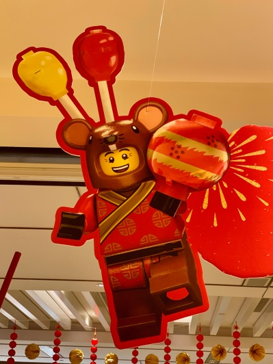 china-marketing-blog-lego-cny-year-of-the-rat