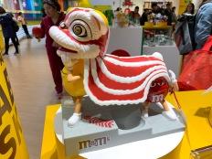 china-marketing-blog-mm-bonbonniere-chinese-new-year-2020-3