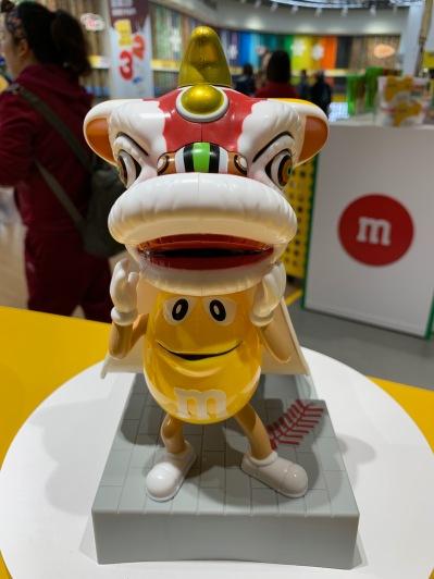 china-marketing-blog-mm-bonbonniere-chinese-new-year-2020-4