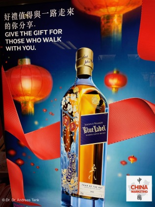 china-marketing-blog-chinese-new-year-rat-blue-label