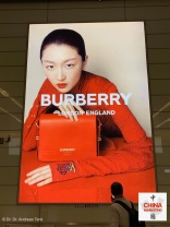 china-marketing-blog-chinese-new-year-rat-burberry-hongqiao