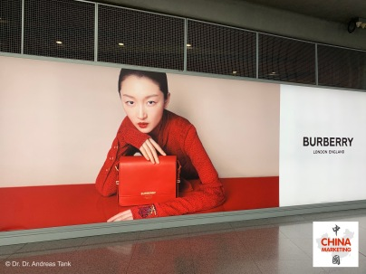 china-marketing-blog-chinese-new-year-rat-burberry