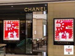 china-marketing-blog-chinese-new-year-rat-chanel