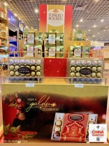 china-marketing-blog-chinese-new-year-rat-ferrero-rocher