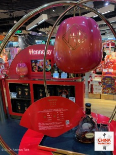 china-marketing-blog-chinese-new-year-rat-hennessy