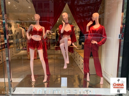 china-marketing-blog-chinese-new-year-rat-intimissimi