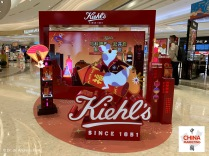 china-marketing-blog-chinese-new-year-rat-kiehls