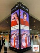 china-marketing-blog-chinese-new-year-rat-lancome-hongqiao
