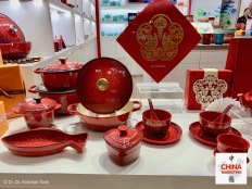 china-marketing-blog-chinese-new-year-rat-lecreuset