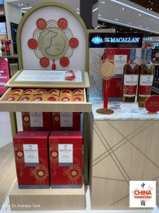 china-marketing-blog-chinese-new-year-rat-macallan
