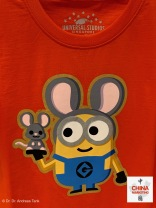 china-marketing-blog-chinese-new-year-rat-minions-universal-studios-singapore