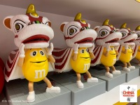china-marketing-blog-chinese-new-year-rat-mms