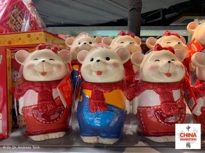china-marketing-blog-chinese-new-year-rat-ole-3