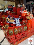china-marketing-blog-chinese-new-year-rat-ole-4