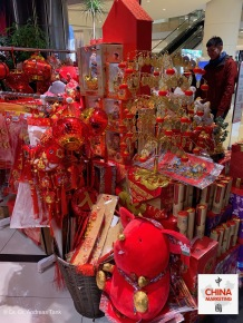 china-marketing-blog-chinese-new-year-rat-ole-5