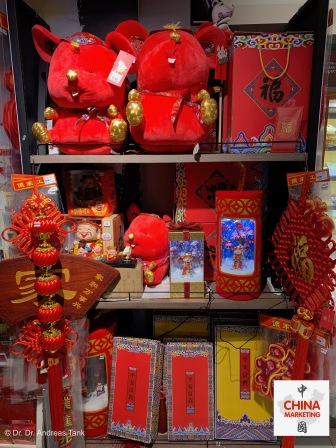 china-marketing-blog-chinese-new-year-rat-ole-6