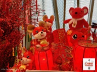 china-marketing-blog-chinese-new-year-rat-ole-8