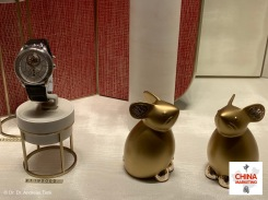 china-marketing-blog-chinese-new-year-rat-piaget