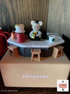china-marketing-blog-chinese-new-year-rat-starbucks-mouse-barista