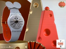 china-marketing-blog-chinese-new-year-rat-swatch