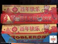 china-marketing-blog-chinese-new-year-rat-toblerone