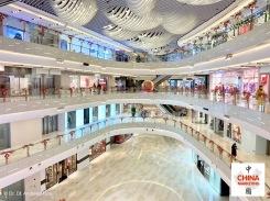 china-marketing-blog-iapm-saturday