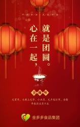 china-marketing-blog-lantern-festival-2020-amos