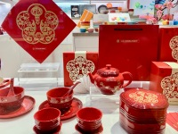 china-marketing-blog-le-creuset-year-of-rat-special-edition-1