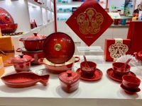china-marketing-blog-le-creuset-year-of-rat-special-edition-3