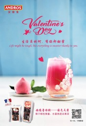 china-marketing-blog-valentines-day-2020-andros