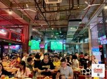 china-marekting-blog-borussia-dortmund-schalke-derby-cages-shanghai-3