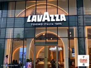 china-marketing-blog-lavazza-flagship-shanghai-1